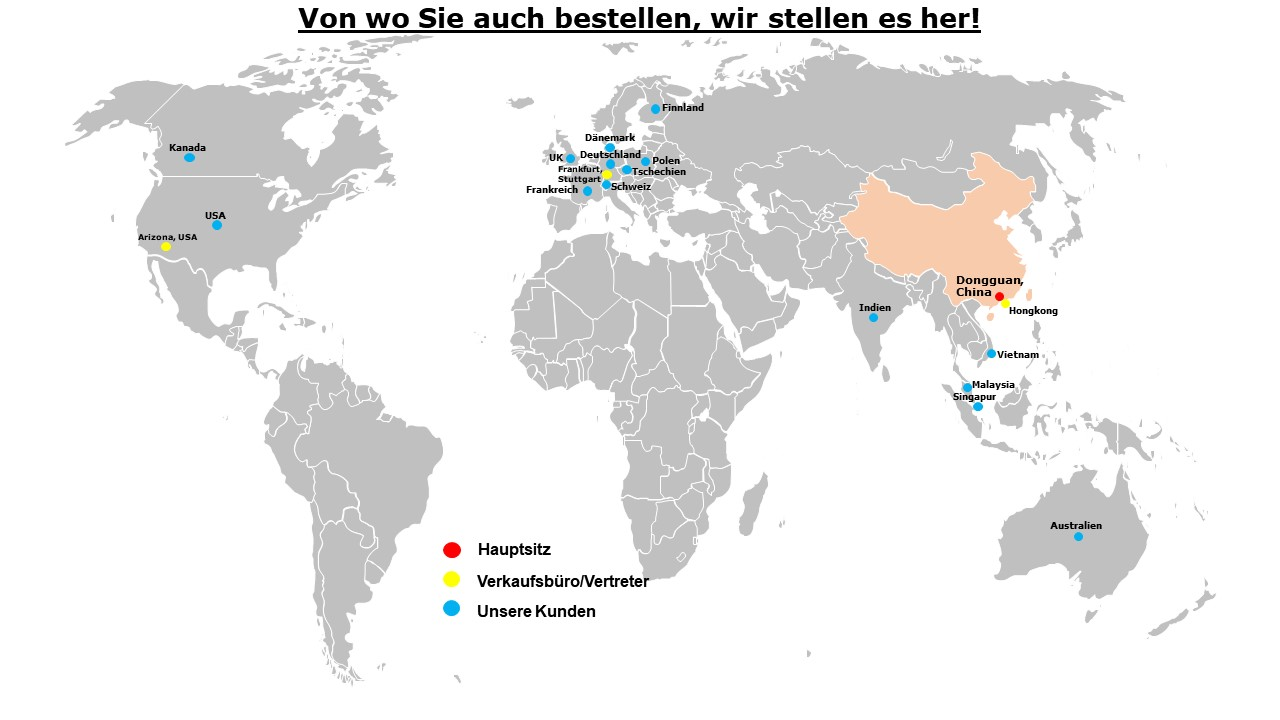 World Map Website German with title.jpg